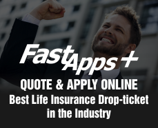 FastApps Plus Multi-Carrier Drop-Ticket Platform