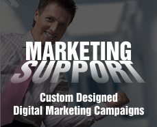 Check out our Digital Marketing Campaigns
